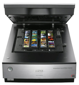Want to buy: Epson V700