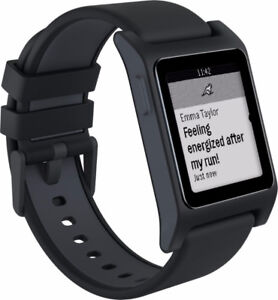 Pebble 2 smartwatch - perfect condition