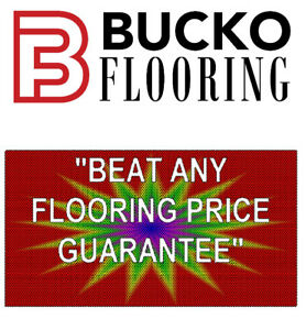 **** SPRING LAMINATE FLOORING SALE ****OVER 200 STYLES!