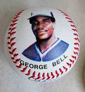 VINTAGE SPORTS COLLECTIBLES! HATS T-SHIRTS CARDS + AKABBDOLLEBAY