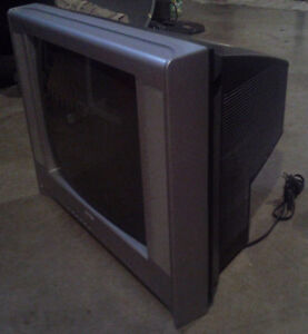 CITIZEN 20inch TV for sale