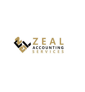 Zeal Accounting Services in West Island