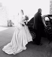 Professional Photographer for all type of events/occasion