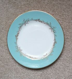 Melrose by Royal Doulton - Pattern H4955