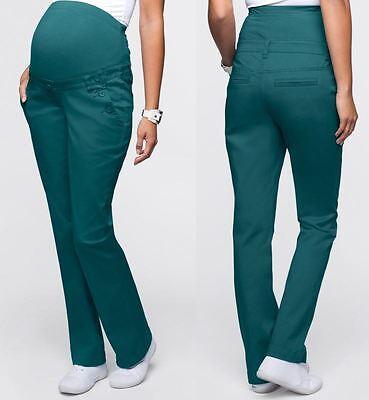 Pantalon de grossesse, maternité avec bandeau Marque bpc Taille 48 Neuf