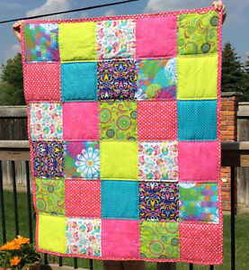 CRIB QUILTS London Ontario image 1