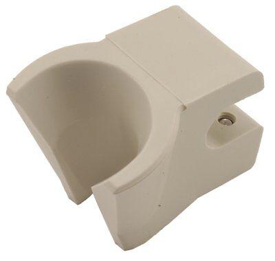 Beaverstate Dental Universal Handpiece Holder Pn 141-023