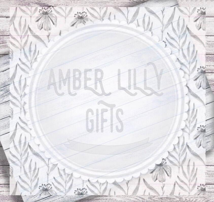 AmberLillyGifts