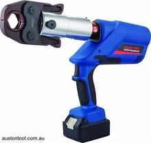Bpress,  Viega, Kempress Plumbing Press Tool, BZ-1528-3D Epping Ryde Area Preview