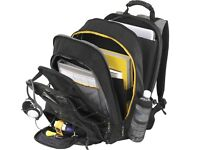 +++ Targus CityGear Backpack +++