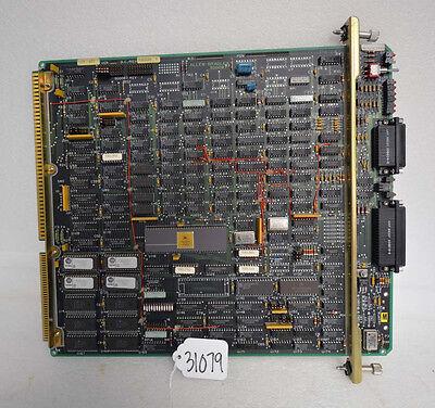 Allen Bradley 900087 Circuit Board Inv.31079