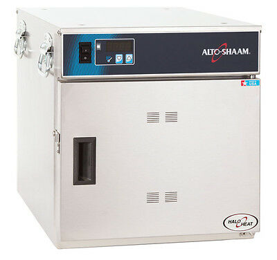 Alto-shaam 300-s Halo Heat Low Temp Holding Cabinet Catering Warmer