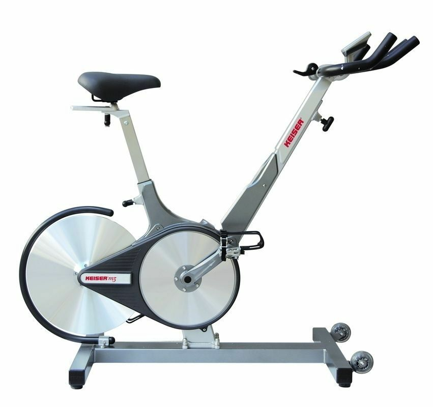 Top-10-Spinning-Bikes-