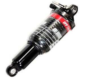 DT Swiss XR Carbon 165mm Lockout Dämpfer ohne Buchsen!!