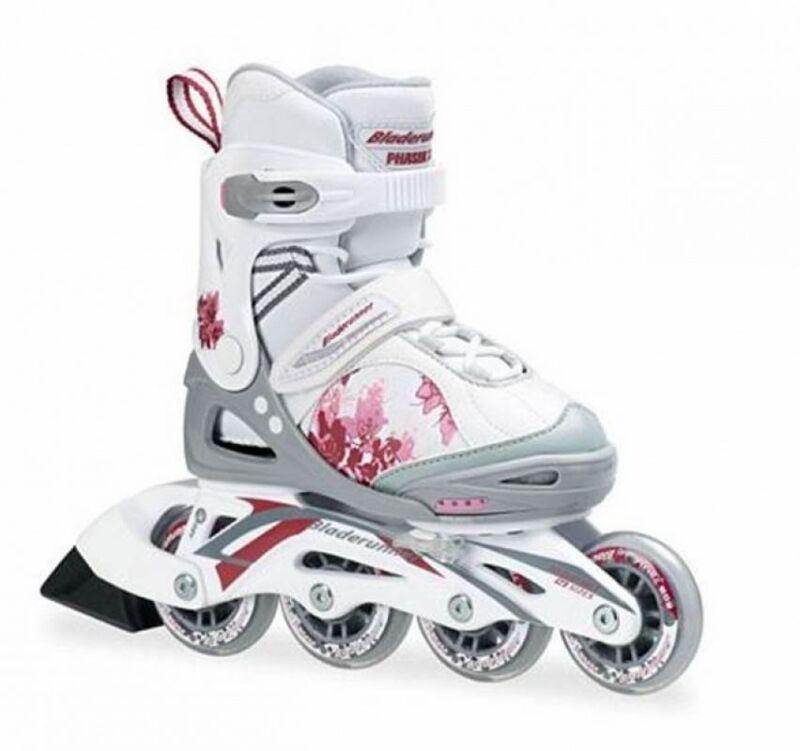 Bladerunner Inline Skates Phoenix Girl