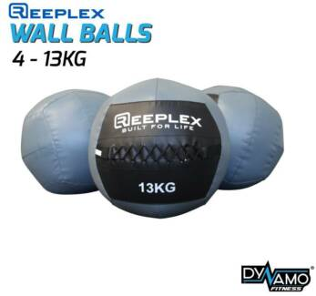 Wall Balls , medicine Ball , Exercise balls