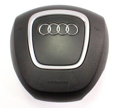 Steering Wheel Air Bag Airbag Audi A3   8P0 880 201 BC  6PS