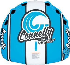 "Connelly ""Cruzer"" 3 Rider Tube"