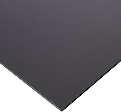 Falken Design Pvc Foam Board Sheet Black 12 X 36 X 12 Free Cut To Size