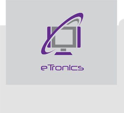 eTroniics
