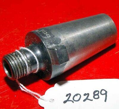 Universal Kwik Switch 30 Or 300 Acura Flex 80348 No Nut Inv.20289