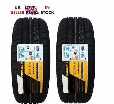 2x NEW 205/55r16 Winda Tyres Budget Two 205 55 r 16 Fitting Available x2