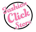 Fashion Click Store