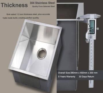 sink clips | Gumtree Australia Free Local Classifieds