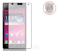 LG P880 Optimus 4X HD Anti-Glare Screen Protector
