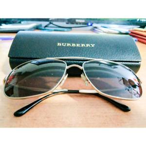 a541143f2582 ralph lauren house of fraser jobs ralph lauren polarized sunglasses ...