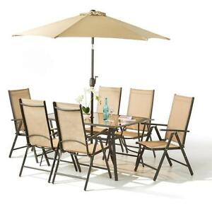 patio table and chairs ebay blogs workanyware co uk u2022 rh blogs workanyware co uk