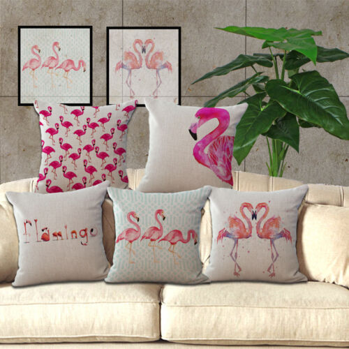 Home Decor Cushions Uk - Home Decor