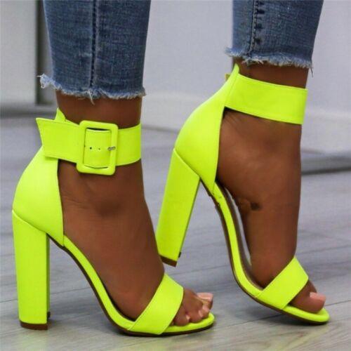cute heels for cheap