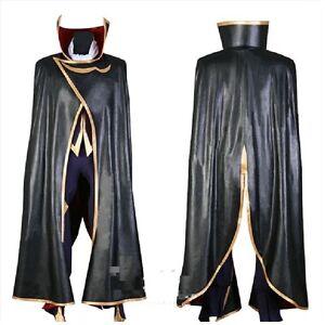 Code-Geass-Cosplay-Costume-Custom-Made-Lelouch-of-the-Rebellion-CG08