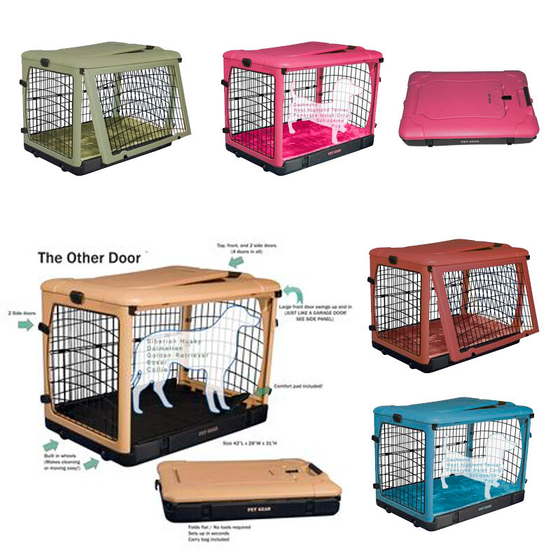 Dog Cages Ebay 28 Dog Cage Covers Dog Crate Cover By Hugo