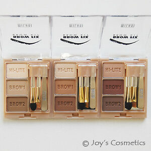 1-MILANI-Brow-Fix-Eye-Brow-Powder-Kit-Pick-Your-1-Color-Joys-cosmetics