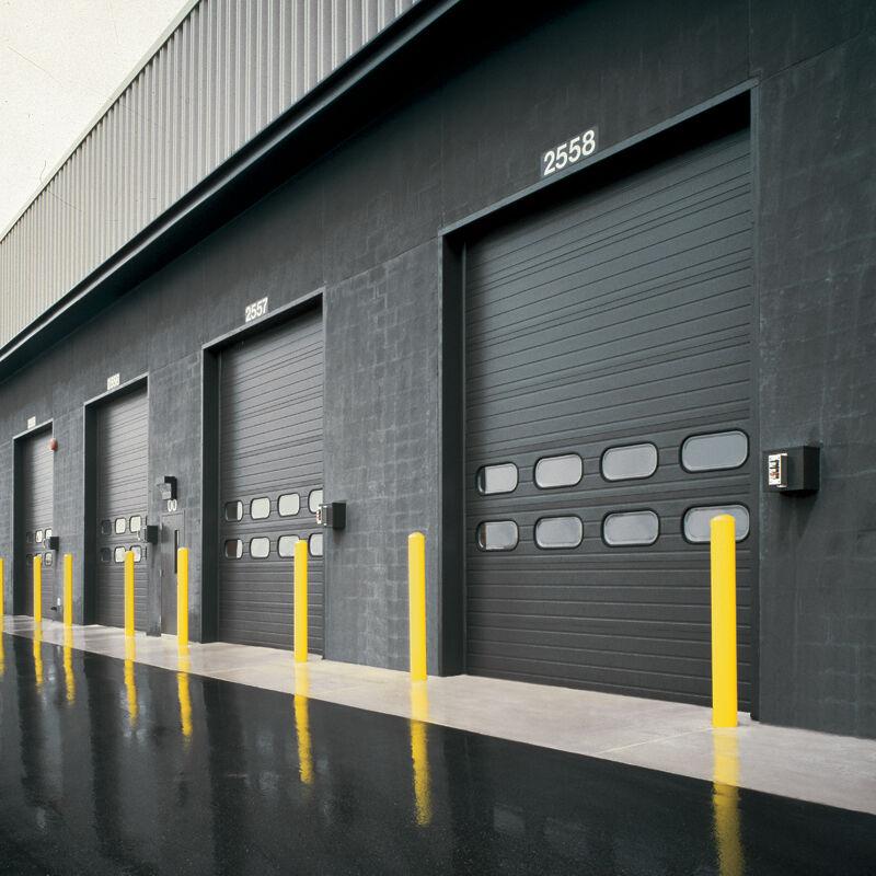 Overhead Door Garage Door Amp Electric Operators Sale