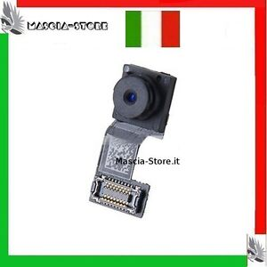 Flex-flat-Modulo-Camera-per-IPAD-2-FOTOCAMERA-POSTERIORE-Apple-Ricambio-IPAD2