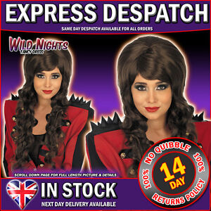 FANCY-DRESS-WIG-CHERYL-COLE-POP-SOLDIER-WIG