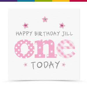Personalised-Handmade-Birthday-Card-Girl-Boy-1st-2nd-3rd-4th-5th-6th-7th-8th-9th