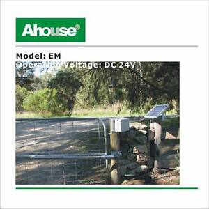 Ahouse-AUTOMATIC-GATE-OPENER-SPARE-RAM-EM3plus