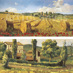 39-x19-CAMPAGNA-TOSCANA-by-ANDREA-DEL-MISSIER-CANVAS