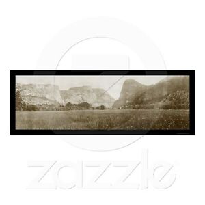 Hetch Hetchy Valley Photo 1911 52