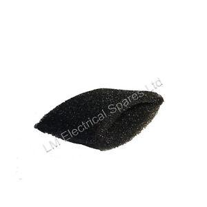 GENUINE-VAX-RAPIDE-FLOAT-CHAMBER-FILTER-V022-V025-V027