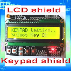 LCD-Keypad-Shield-for-Arduino-Duemilanove-UNO-Mega-1280-2560-R3