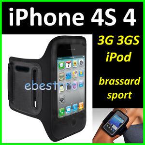 Accessoire-Etui-Coque-Housse-Brassard-Sport-Iphone-4S-4-3Gs-3G-Ipod-Edge-Armband