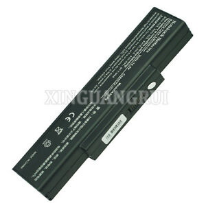 6cell New Battery A32-F3 For ASUS M51V M51VA M51S M51SN M51VR Z53 Z53J Z53S