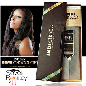 EVERTRESS-INDI-CHOCO-WET-WAVY-100-VIRGIN-INDIAN-REMY-HAIR-10-12-14-16-18