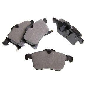 Eicher-Front-Brake-Pad-Set-for-Vauxhall-Astra-Corsa-Meriva-Zafira