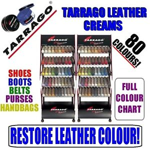 Leather-Shoe-Creams-Beeswax-Shoe-Boot-Leather-Polish-Wax-Colour-Creams-Range-2